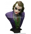 BU Batman - Joker - 1/1 Bust