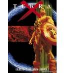 FU X - Trilogia x - Fumetto