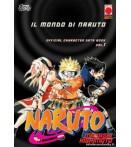 FU Naruto - Il Mondo di Naruto Guida Uff. #1