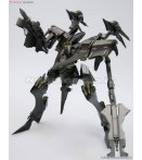 KP Armored Core - Omer Type Lahire - 1/72 Model Kit
