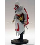 "PS Assassin's Creed - Brotherhood Ezio - 9"" PVC Statue"