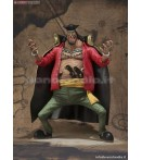 "FZ One Piece - Blackbeard Marshall D. Teach - 6"" Figuarts Zero"