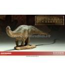 "ST Dinosauria - Apatosaurus - 11"" Statue"