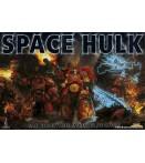 BG Space Hulk (Third Edition)