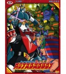 DVD Astrorobot Box 2 (4DVD)
