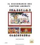 FU Dizionario dei Cartoni Animati (Il)