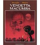 FU Vendetta Macumba #1