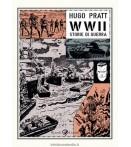 FU WWII Storie di Guerra