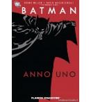 FU Batman Anno Uno