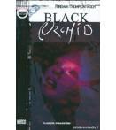 FU Black Orchid