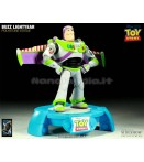 "ST Toy Story - Buzz Lightyear - 11"" Statue"