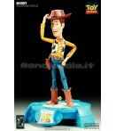 "ST Toy Story - Woody - 14"" Statue"