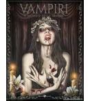 FU Vampiri il Mondo delle Ombre