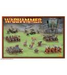 WR Dwarf - Dwarf Army