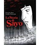 FU Storia di Sayo (La)