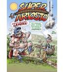FU Super Ariosto
