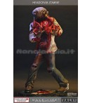 ST Half Life 2 - Headcrab - 1/4 Statue
