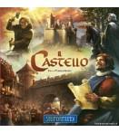 BG Il Castello