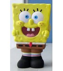 "AP Spongebob - Bob - 6"" Antistress"