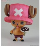 "FZ One Piece - Tony Chopper - 3"" Figuarts Zero"