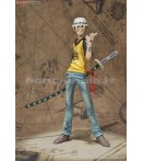 "FZ One Piece - Trafalgar Law - 6"" Figuarts Zero"