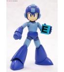 KP Megaman - 1/10 Model Kit