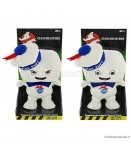 "AP Ghostbusters - Stay Puft Marshmallow Man S - 9"" Plush Set (2)"