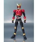 "FZ Kamen Rider - Kuuga - 6"" Figuarts Zero"
