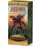 MG Mirrodin Besieged Event Deck - Deck ITA