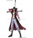 """FZ One Piece - Mihawk - 7"""" Figuarts Zero"""