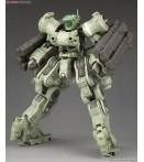 FRAME ARMS EXF 10/32 GREIFEN MK
