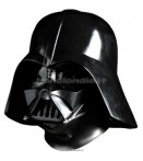 RE SW - Darth Vader Helmet - 1/1 Replica