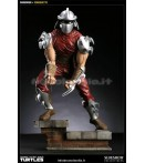 ST Ninja Turtles - Shredder - 1/5 Statue