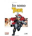 FU Io Sono Thor
