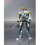 """AF Kamen Rider - Ikusa Figuarts - 6"""" Figure"""