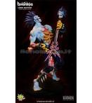 ST Darkstalker - Lord Raptor - 1/4 Statue
