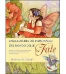 FU Enciclopedia dei Personaggi del mondo delle Fate
