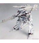 KP Armored Core - Alicia White Version - 1/72 Model Kit