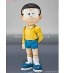"AF Doraemon - Nobita - 6"" Figuarts"