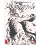 FU L'immortale #2 Nuova Edizione