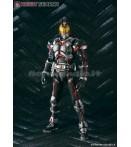 "AF Kamen Rider - Faiz Figuarts REP - 6"" Figure"