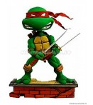 """HK Ninja Turtles - Leonardo - 7"""" Head Knocker"""