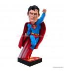 """HK DC Originals - Superman Classic #2 - 6"""" Head Knocker"""