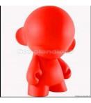 """PF Munny - Mega Munny Red - 18"""" PVC Figure"""