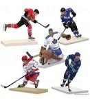 """AF NHL 29 - 7"""" Figures Case (8)"""