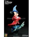 "ST Walt Disney - Sorcerer Mickey Mouse - 8"" Statue"