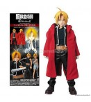 "AF FMA Brotherhood - Edward Elric Rah - 12"" Figure"