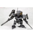 "KP Armored Core - Aaliyah D-Style - 3"" Model Kit"