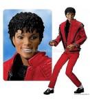 """AF Michael Jackson - Thriller - 10"""" Figure"""
