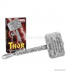 "AP Marvel - Thor - 6"" Bottle Opener"